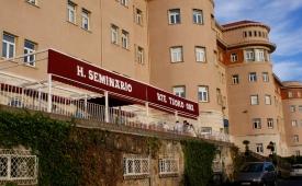 Oferta Viaje Hotel Hotel Seminario Bilbao en Derio