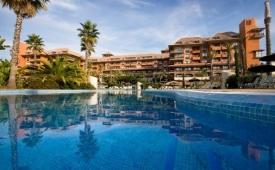 Oferta Viaje Hotel Hotel Puerto Antilla Grand Hotel en Islantilla