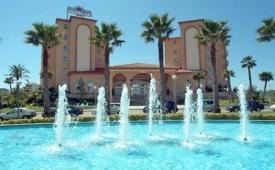 Oferta Viaje Hotel Hotel La Hacienda Gran Hotel en Salou