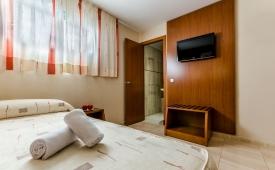 Oferta Viaje Hotel Hotel Alisios Canteras en Las Palmas de Gran Canaria