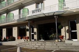 Oferta Viaje Hotel Hotel Troncoso en Sanxenxo