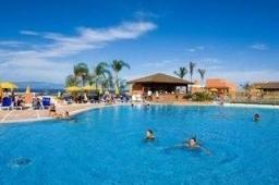 Oferta Viaje Hotel Hotel Be Live Family Costa los Gigantes - All Inclusive en Puerto de Santiago