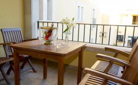 Oferta Viaje Hotel Hotel Galeon Suites en Port de Pollença
