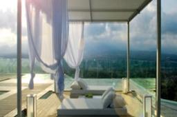 Oferta Viaje Hotel Hotel SHA Wellness Clinic en Alfaz del Pí