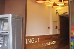 Oferta Viaje Hotel Hotel Athenas Hostal en Sant Adrià de Besòs