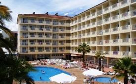 Oferta Viaje Hotel Hotel Best San Diego en Salou