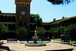 Oferta Viaje Hotel Hotel Hapimag Resort Mas Nou en Platja d`Aro