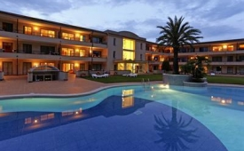 Oferta Viaje Hotel Hotel Aparthotel&Village Golf Beach en Pals