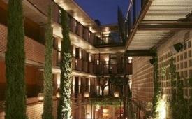 Oferta Viaje Hotel Hotel La Joyosa Guarda en Olite