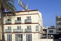 Oferta Viaje Hotel Hotel Vila de Premià en Premià de Mar