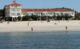 Oferta Viaje Hotel Hotel Playa en Cangas
