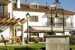 Oferta Viaje Hotel Hotel Pazo do Rio Monumento & Villas en Oleiros-Montrove