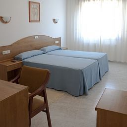Oferta Viaje Hotel Hotel Liñares en Pontevedra