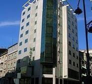 Oferta Viaje Hotel Hotel Princess en Ourense