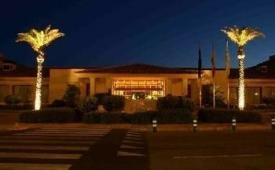 Oferta Viaje Hotel Hotel PortBlue LaQuinta & Spa en Ciutadella de Menorca
