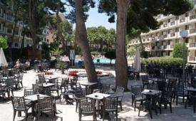 Oferta Viaje Hotel Hotel Best Sol d'Or en Salou