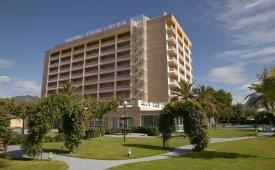 Oferta Viaje Hotel Hotel Prestige Goya Park en Santa Margalida