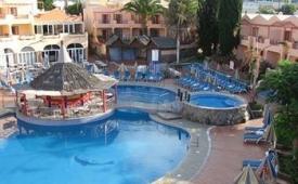 Oferta Viaje Hotel Hotel Apartments Turbo Club en Santa Lucía de Tirajana