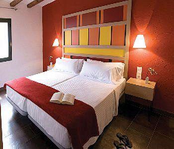 Oferta Viaje Hotel Hotel Apartments Ciutat Vella en Barcelona