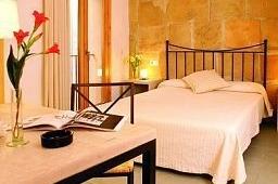 Oferta Viaje Hotel Hotel L'Hostal d'Interior en Mallorca