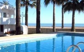Oferta Viaje Hotel Hotel Tamarindos Apartamentos en Peñíscola