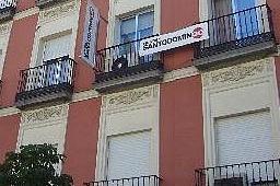 Oferta Viaje Hotel Hotel Hostal Santo Domingo en Madrid