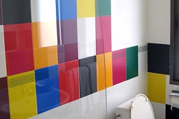 Oferta Viaje Hotel Hotel Senses&colours Séneca Hostel en Córdoba
