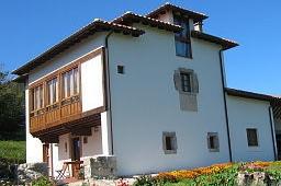 Oferta Viaje Hotel Hotel Sobrefuentes Casa de Aldea en Fuentes