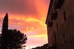 Oferta Viaje Hotel Hotel Monestir de les Avellanes en Os de Balaguer