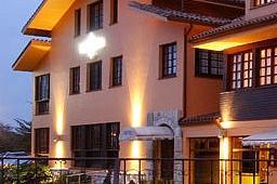 Oferta Viaje Hotel Hotel Marqués de la Moral en Piedras Blancas
