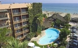 Oferta Viaje Hotel Hotel Tropicana en Torremolinos