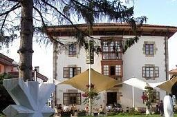 Oferta Viaje Hotel Hotel La Casa del Patrón en Murgia
