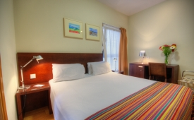 Oferta Viaje Hotel Hotel Patagonia Sur en Cádiz