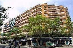 Oferta Viaje Hotel Hotel Apartamentos Europa en Barcelona