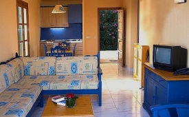 Oferta Viaje Hotel Hotel Club Santa Ponsa en Santa Ponça