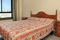 Oferta Viaje Hotel Hotel Nuriasol Apartamentos en Fuengirola