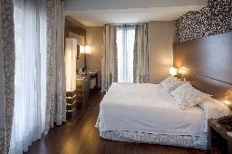 Oferta Viaje Hotel Hotel Barcelona Colonial en Barcelona
