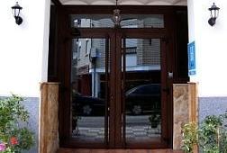 Oferta Viaje Hotel Hotel Hostal Palomares en Salobreña