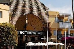 Oferta Viaje Hotel Hotel HG Tenerife Sur en Arona-Los Cristianos
