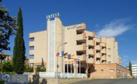 Oferta Viaje Hotel Hotel TRH La Motilla en Dos Hermanas