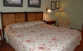 Oferta Viaje Hotel Hotel Sant Jordi en Montbrio del Camp