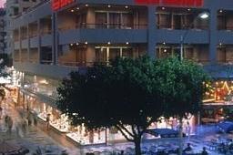 Oferta Viaje Hotel Hotel Bulevard en Platja d`Aro
