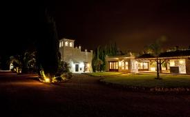 Oferta Viaje Hotel Hotel Roche Viejo Hacienda en Conil de la Frontera