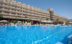 Oferta Viaje Hotel Hotel Paradise Valle Taurito en La Playa de Mogán