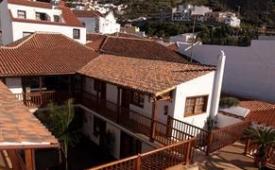 Oferta Viaje Hotel Hotel Garahotel en La Playa de Mogán