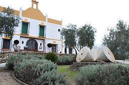 Oferta Viaje Hotel Hotel Caserio de Iznajar en Iznájar