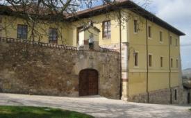 Oferta Viaje Hotel Hotel San Anton Abad en Villafranca Montes de Oca