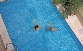 Oferta Viaje Hotel Hotel RF Bambi Adults Only Apartamentos en Puerto de la Cruz