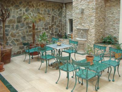 Oferta Viaje Hotel Hotel Molino en Ronda
