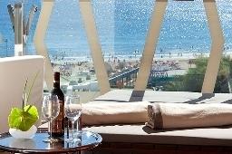 Oferta Viaje Hotel Hotel Bohemia Suites & Spa en Playa del Inglés